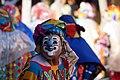 Carnival Joker.jpg