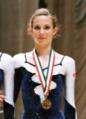 Carolina Malchair 01.png