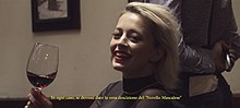 CarolineVreeland(2017)HYPEBAE-01′13″.jpg