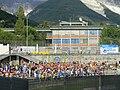 Carrarese-fano 2010-2011 022.jpg