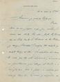 Carta de Clementina Isabel Azlor a Gabriela Mistral. 04.01.1945.pdf