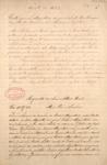 Carta de D. João VI a seu filho, D. Pedro I.pdf