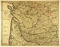 Carte Guyenne.jpg