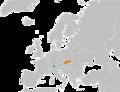 Carte Liechtenstein-Slovaquie.png