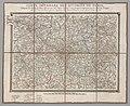 Carte détaillée des environs de Paris, 1816 - Stanford Libraries.jpg