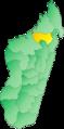 Carte du diocèse de Port-Bergé.png