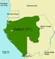 Carte du gabon en 1911.png