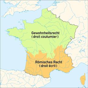 Cartina Geografica Del Sud Della Francia.Midi Francia Wikipedia