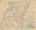 Carte du pays entre le Don et le Volga 1885.png