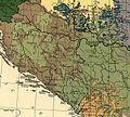 Carte ethnographique de la Péninsule balkanique, cropped.jpg
