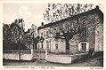 Carte postale ancienne - école des filles d'Ambérieux-en-Dombes.jpg