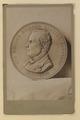 Cartier Medal (HS85-10-29080B) original.tif