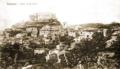 Cartolina d'epoca di Venetico Superiore.png