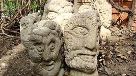 Carved sculpture 1.jpg