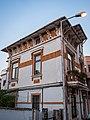 Casa - Str. Sulmona 10 - vedere laterala.jpg
