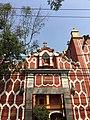 Casa Alvadrado, Fonoteca Nacional.jpg