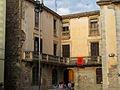 Casa Bussanya (Moià) - 1.jpg