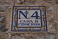 Casa Cisneros º4.JPG