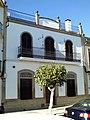 Casa Gelves 02.jpg