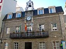 Casa concello Quiroga.jpg