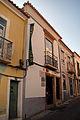 Casa de Bocage em Setúbal.jpg