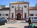 Casa de Cultura de Alcalá de Guadaíra.JPG