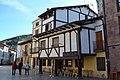 Casa de Ezcaray - panoramio (2).jpg