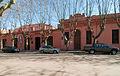 Casa de Rivera 2.jpg