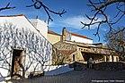 Casa dos Pastorinhos de Fátima - Portugal (18573915426) .jpg