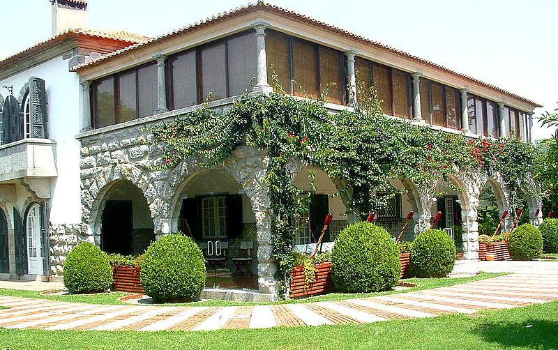 File casadosarcos jpg wikimedia commons - Hostel casa dos arcos ...