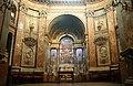 Casale monferrato, duomo, interno, cappella di sant'evasio 01.jpg