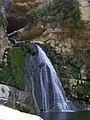 Cascada El Chorreadero, Chiapa de Corzo. - panoramio.jpg