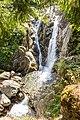 Cascada Lolaia-9089.jpg