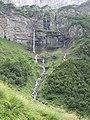 Cascade du Violon (Haute-Savoie).jpg