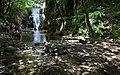Cascata della Madonnella. (2760)-min.jpg