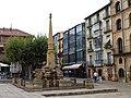 Casco Antiguo de la Ciudad de Soria2.jpg