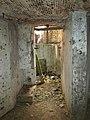 Casemate du Ravin de Crusnes (15064257800).jpg