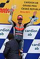 Casey Stoner 2011 Brno 2.jpg
