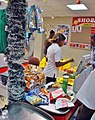 Cashier stand in a Nigerian Grocery store5.jpg