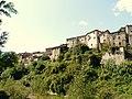 Casola in Lunigiana-panorama3.jpg