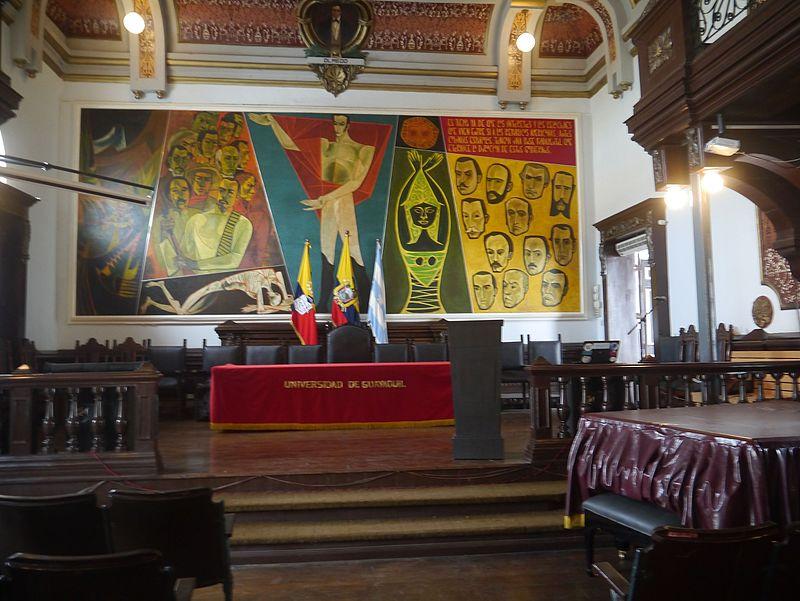 Casona Universitaria Guayaquil 01.jpg