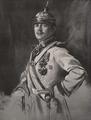 Caspar Ritter - Graf Schwerin-Usedom.png