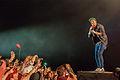 Casper, Kosmonaut Festival 2014 24.jpg