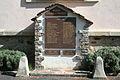 Castanet-le-Haut monument morts.JPG