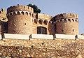 Castell d'Onda, portal de l'Albacar (I).jpg