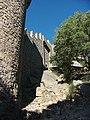 Castell de Requesens 2011 25.jpg