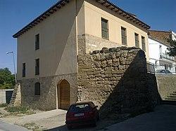 Castell de Torres del Segre.jpg