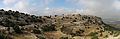 Castellar de Meca 22.jpg
