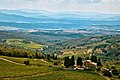 Castellina In Chianti (Unsplash).jpg