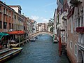 Castello, 30100 Venezia, Italy - panoramio (32).jpg